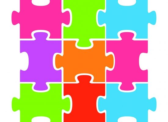 Give students ownership with the Jigsaw