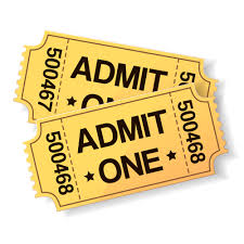 Incorporate Retake Tickets in Your Classroom