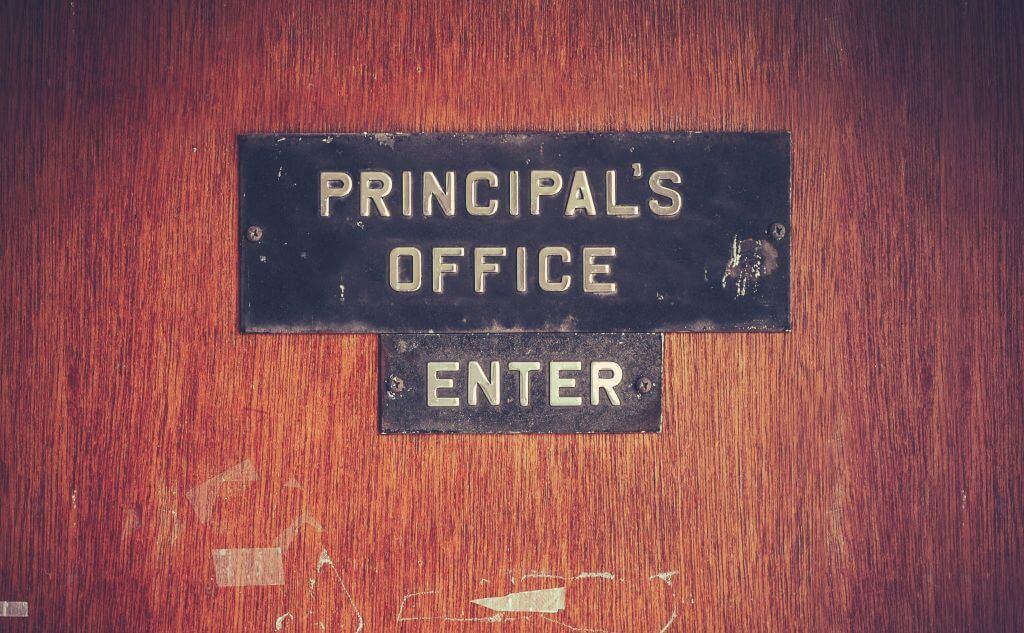 How to hire great school leaders - McEwen Education